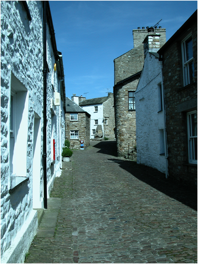 Cobbled streets …..png