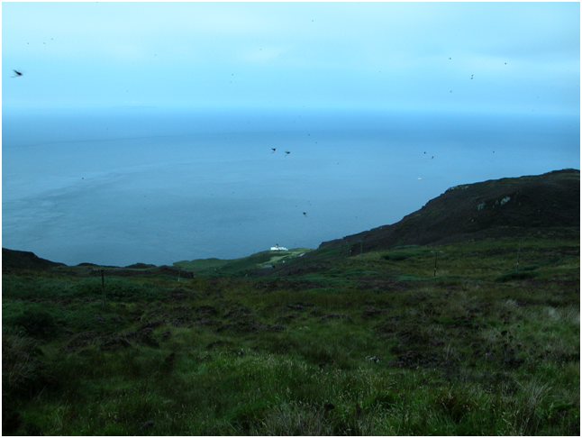 Looking out over the Mull of Kintyre.png