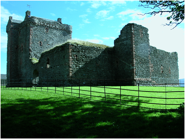 Skipness Castle.png