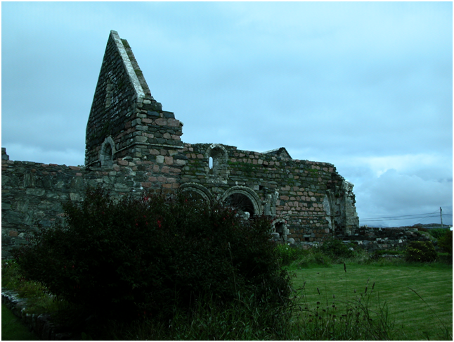 The Nunnery, Iona.png