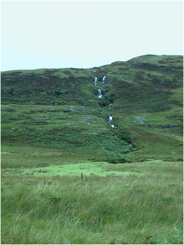 Waterfalls along the beautiful A849.png
