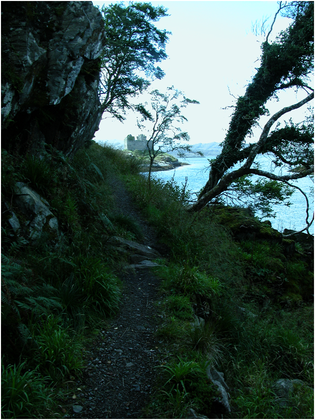 The Silver Trail – one of the less narrow parts .png
