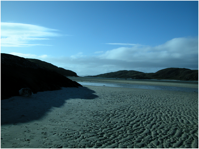 Silver Sands of Morar ('Local Hero' and 'Highlander' were filmed here)..png